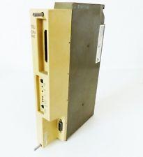 Siemens CPU Siemens 6ES5943-7UA11