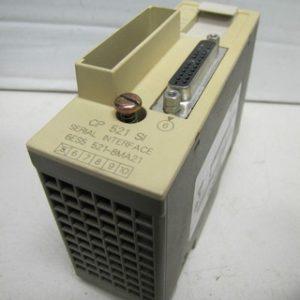 Siemens PLC Simatic PCS7 6ES76585AA170YA5 | Fully Automation