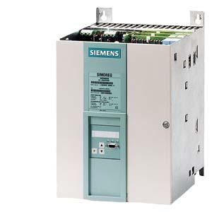 simoreg dc master 6ra70 converters siemens drive fully automation rh fullyautomation com