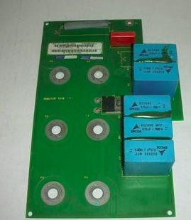 6SE7041-2UL84-1GG0 siemens inverter prot circuit   Fully