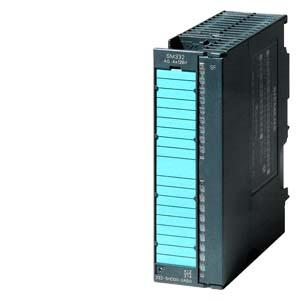 Original siemens step 7 6ES73317HF010AB0   Fully Automation