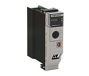 Variable-frequency drive (VFD) - Adjustable frequency drive on