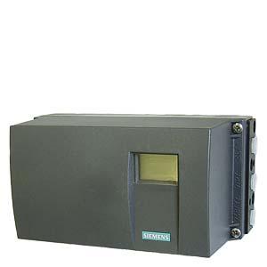 siemens positioner 6dr52100en000aa0 sipart ps2 smart rh fullyautomation com siemens sipart ps2 positioner calibration manual siemens sipart ps2 pa positioner manual