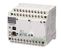 FP-X C30R Used Panasonic AFPX-C30R CONTROL UNIT Tested